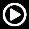 Open Video